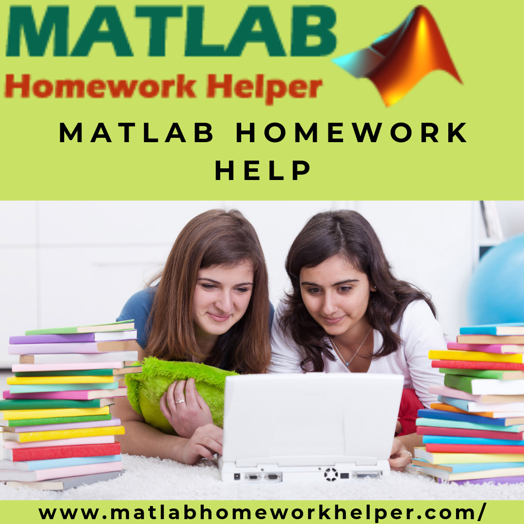 Homework helper australia