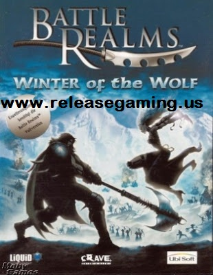 Wolf battle winter free realms the version of full download