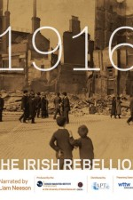 Watch 1916: The Irish Rebellion Online Free Putlocker