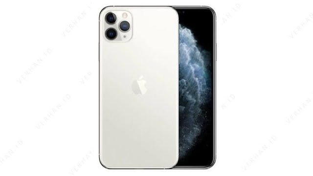 iphone boba 3