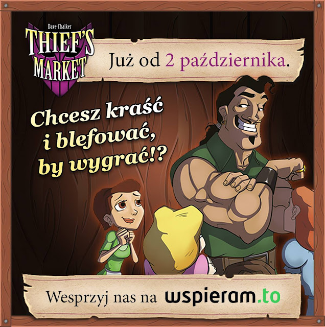 https://planszowki.blogspot.com/2017/09/thiefs-market-wkrotce-na-wspieramto.html