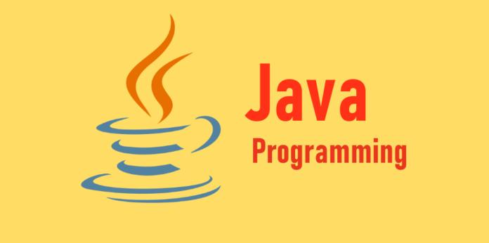 Algoritma Pemograman 1. Pengertian program javascript, Netbeans dan Eclipse