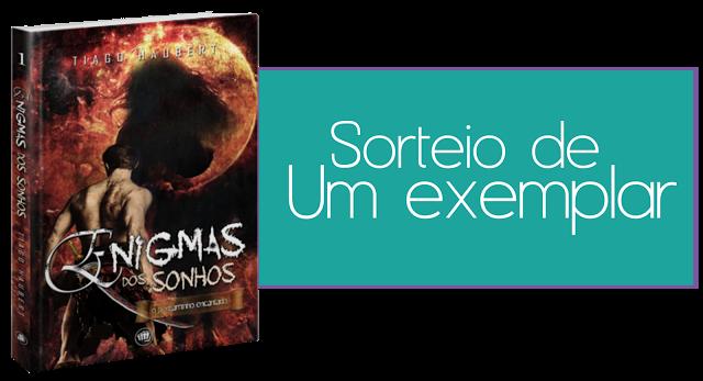 http://umbaixinhonoslivros.blogspot.com.br/2016/02/sorteio-enigmas-dos-sonhos-o-pergaminho_1.html