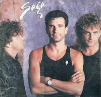 Saga [Wildest dreams - 1987] aor melodic rock music blogspot full albums bands lyricsç