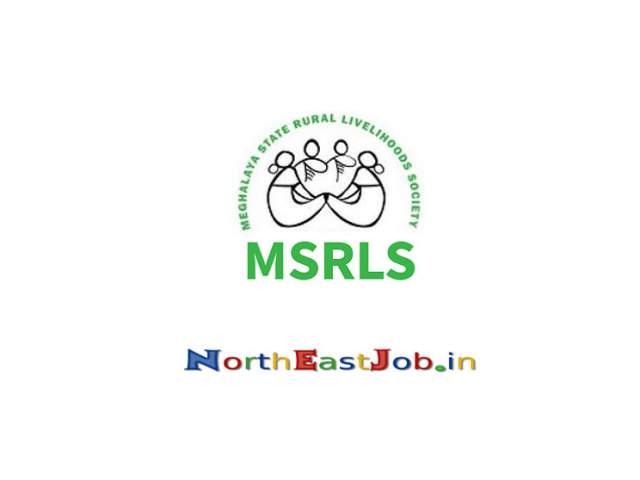 Meghalaya-as-Meghalaya-State-Rural-Livelihood-Socity-MRSLS