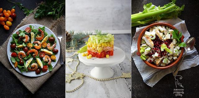 kolorowe-salatki-widok-z-gory