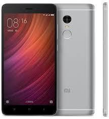 Harga dan Spesifikasi Xiaomi Redmi 4X Terbaru