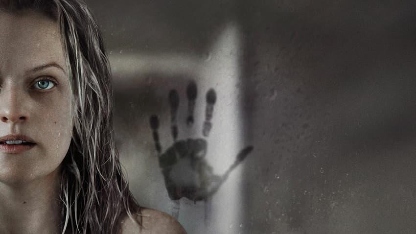 Обзор фильма «Человек-невидимка» - отзывы зрителей и мнение критиков в комментариях