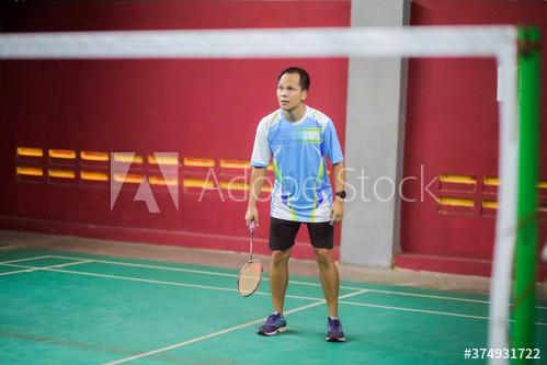 Best Badminton Shoes Brand
