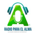 Programacion de Radio Para el Alma en vivo, telefono de Radio Para el Alma, descargar Radio Para el Alma, emisoras de radio cristiana, listado de emisoras de radio cristianas, Radio Para el Alma online, Radio Para el Alma en vivo, escuchar Radio Para el Alma por intenet,
