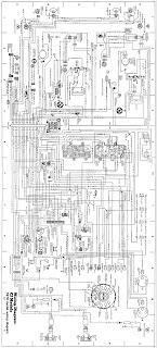 Free Auto Wiring Diagram: 1978 Jeep CJ All Series Wiring Diagrams