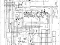 1978 Gmc Ignition Wiring Diagram