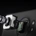 Camera, Máy ảnh, Webcam Laptop tại sao lại chụp ảnh quay video được?