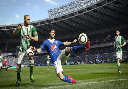 Download Fifa 12 Highly Compressed Game For PC