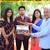 Itlu Movie Opening Photos