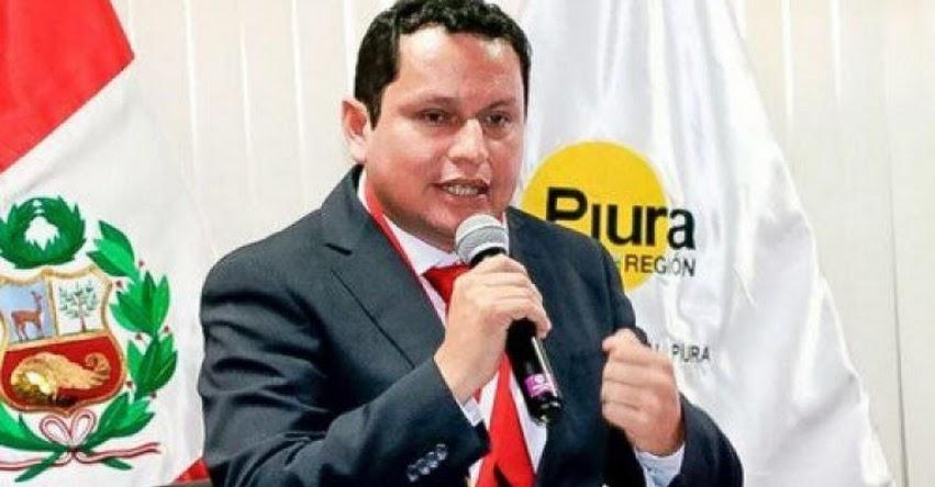 ANGR: Con nuevo presidente Francisco Sagasti volverá la estabilidad política al país