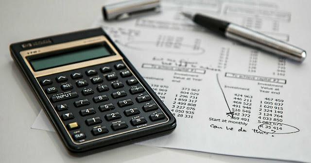 Cara memilih manajer investasi reksadana