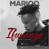 AUDIO | Marioo – Ifunanya | Download mp3