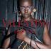 Valentino Now Open