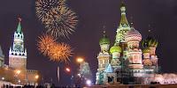 10 Tradisi Unik Perayaan Tahun Baru Di Dunia