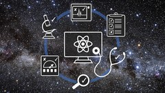 React - Mastering Test Driven Development