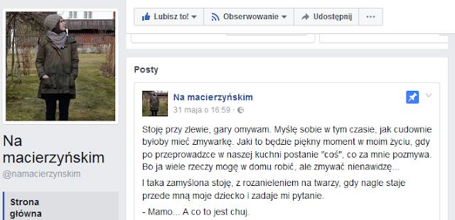 na-macierzynskim-wpis-o-chujach