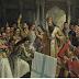 Η Ανάσταση… και η Επανάσταση του 1821