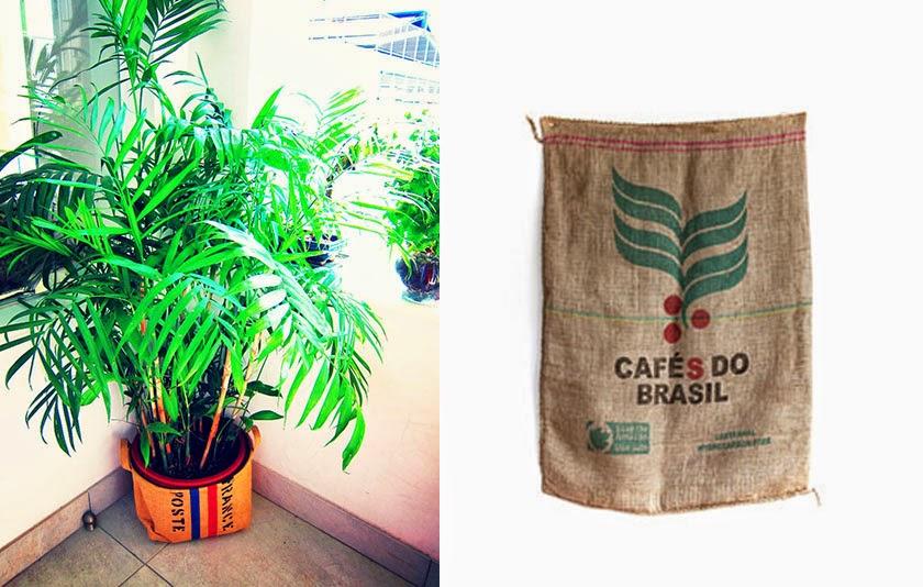 pots et cache pots pour un jardin int rieur blog d co mydecolab. Black Bedroom Furniture Sets. Home Design Ideas