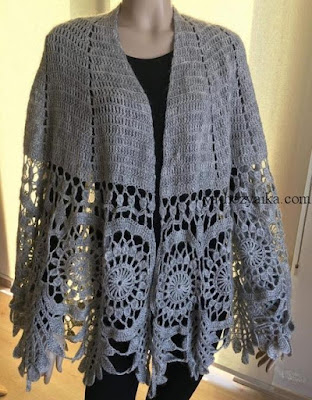 Buy crochet patterns online, Crochet patterns, crochet patterns for shawls, crochet patterns store, crochet poncho, crochet shawl, Pattern Buy Online, Pattern Stores, the online pattern store,