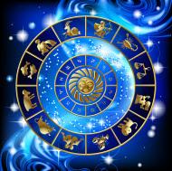 Tarot astrológico, videncia online, astrología online, tarotistas La astrología occidental   VACACIONES SOLAR MENORES   Cuatro días de fiesta solares menores marcan los puntos medios entre los equinoccios y los solsticios: cruz de mayo CANDELARIA (Imbolc) el 2 de febrero marca el punto medio entre el solsticio de invierno y el equinoccio de primavera. Los animales se despiertan después de la hibernación de invierno, por lo tanto, para el día de la marmota augurio del movimiento de los animales.  MAYO 1 de mayo, también llamado Beltane, marca el punto medio entre el equinoccio de primavera y el solsticio de verano. Esta fiesta de la primavera representa el aspecto de soltera de la Diosa-Madre-Maiden Crone.