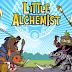 Little Alchemist v1.36.05