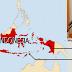 Insiden Penusukannya jadi Sorotan Internasional, Al Jazeera Sebut Wiranto Pernah Didakwa Jaksa PBB