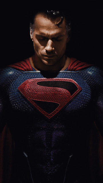 superman phone wallpaper 1080p