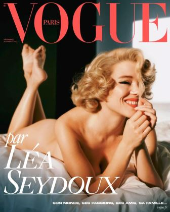 Léa Seydoux   This woman, so Versailles, so real and lovely   Beautiful Pictures
