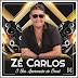 Zé Carlos - O Mais Apaixonado do Brasil - 2020
