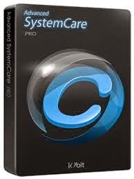 Advanced SystemCare Pro 8.0.3.4588 Full Version