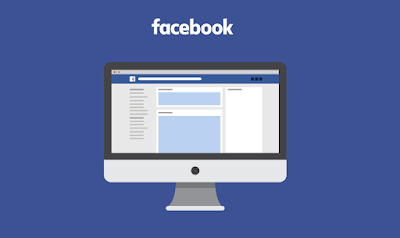 Bagi Bagi Ratusan Akun Facebook Fresh Gratis 2019
