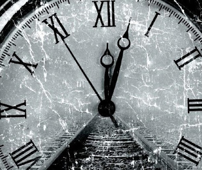 Poesía: el continuum indivisible entre la vida y la muerte. Francisco Acuyo