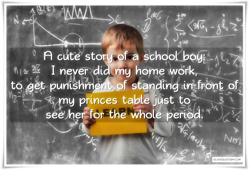 A Cute Story Of A School Boy, Picture Quotes, Love Quotes, Sad Quotes, Sweet Quotes, Birthday Quotes, Friendship Quotes, Inspirational Quotes, Tagalog Quotes
