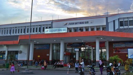 Alamat Lengkap dan Nomor Telepon Ekspedisi LNP di Banyuwangi