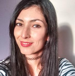 Érica Villaça