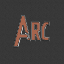 Arc Apk v11.2 [Patched] is Here ! [Latest]