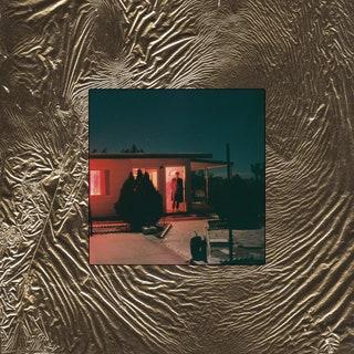 Cory Hanson - Pale Horse Rider Music Album Reviews