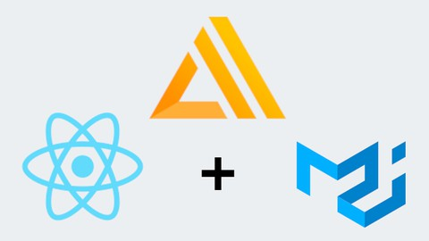 ReactJS, GraphQL, and AWS Amplify - Lead Management System