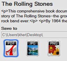 FSS Google Books Downloader free