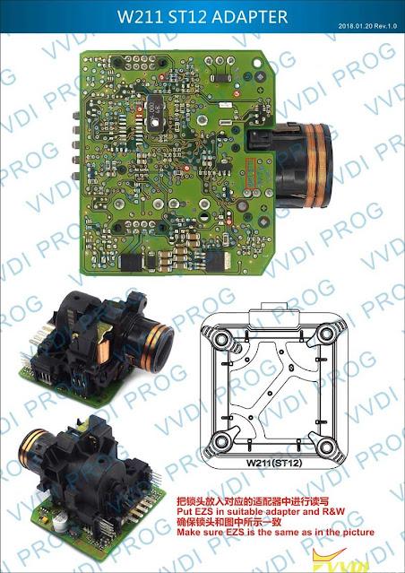 vvdi-key-tool-plus-2004-c240-akl-3