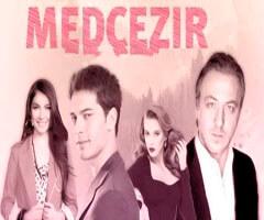 Medcezir Capítulo 88 - Mega