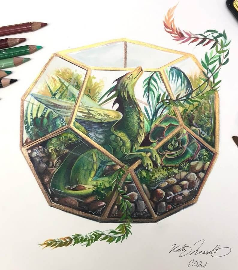 01-Terrarium-dragon-Katy-Lipscomb-www-designstack-co