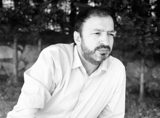 Mustafa Uçurum: Çocuk Edebiyatını Çok Önemsiyorum