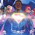 Infinite Frontier #1 İnceleme | Yeni DC Eventi Başlasın!